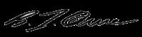 bjdame-signature